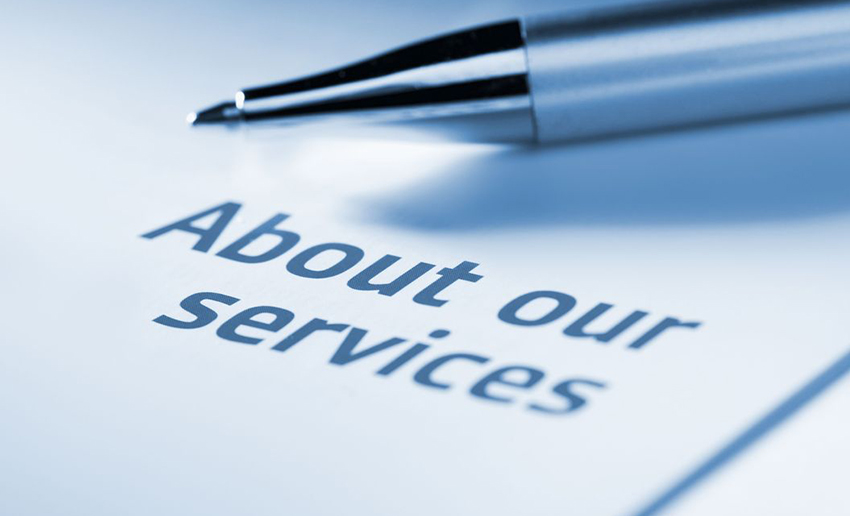 aboutservices